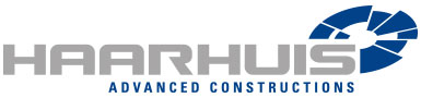 Haarhuis Advanced Construction